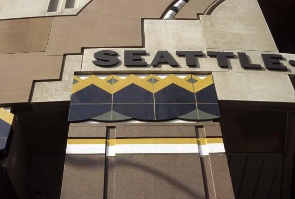 Seattle Art Museum_15