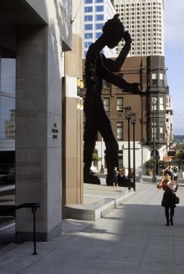 Seattle Art Museum_16