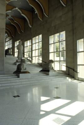 Seattle Art Museum_20