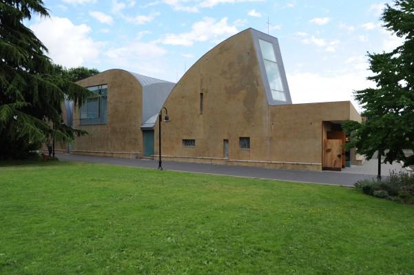 St Ignatius Chapel_13