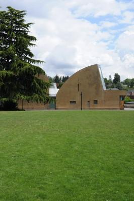St Ignatius Chapel_14