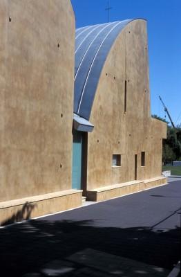 St Ignatius Chapel_16
