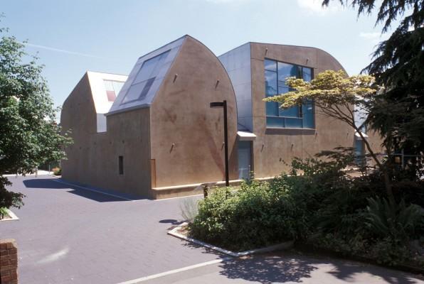 St Ignatius Chapel_17