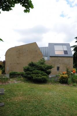 St Ignatius Chapel_19
