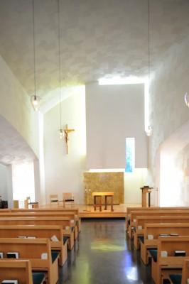 St Ignatius Chapel_27
