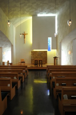 St Ignatius Chapel_28