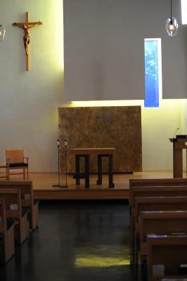 St Ignatius Chapel_29