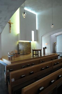 St Ignatius Chapel_30