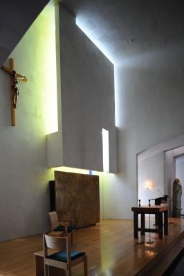 St Ignatius Chapel_31