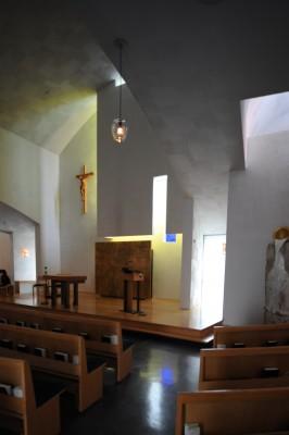St Ignatius Chapel_32