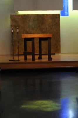 St Ignatius Chapel_33