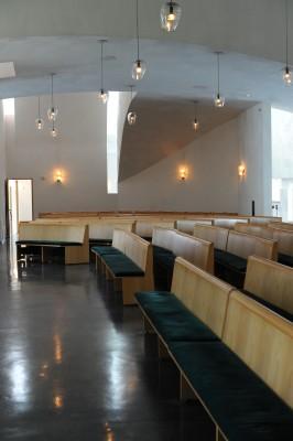 St Ignatius Chapel_34