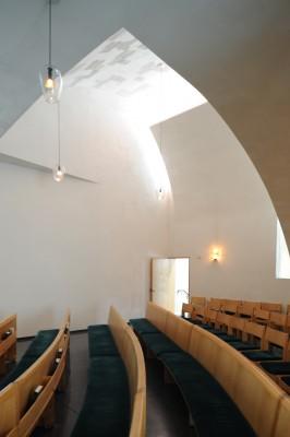 St Ignatius Chapel_35