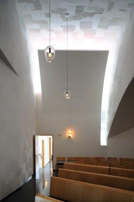 St Ignatius Chapel_36