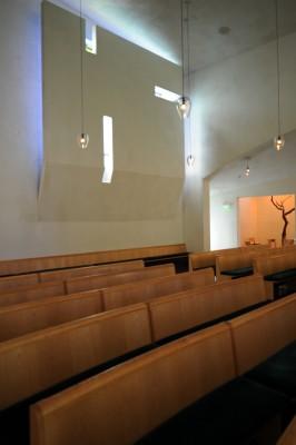 St Ignatius Chapel_37