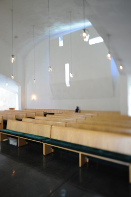 St Ignatius Chapel_38