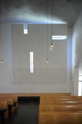 St Ignatius Chapel_39