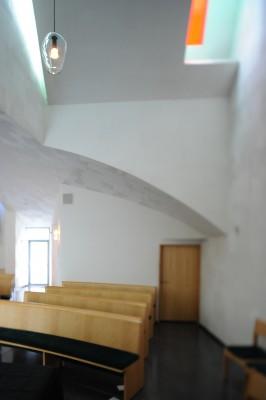 St Ignatius Chapel_40
