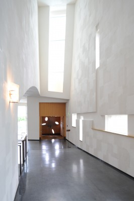 St Ignatius Chapel_41
