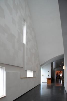 St Ignatius Chapel_42