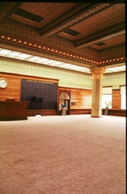 Stock Exchange Chicago_01
