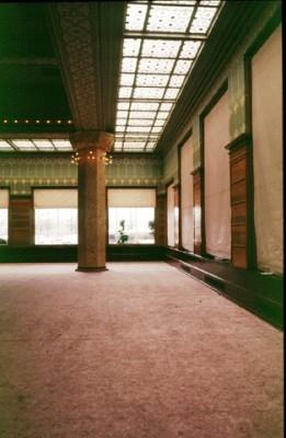 Stock Exchange Chicago_02