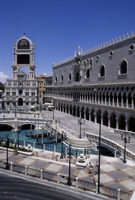 The Venetian Resort-Hotel-Casino_1