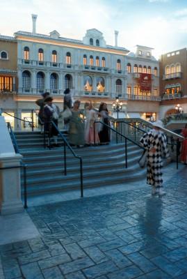 The Venetian Resort-Hotel-Casino_2