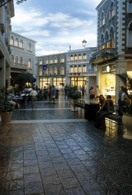 The Venetian Resort-Hotel-Casino_3