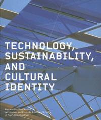 tech_sust_cultidentity_bookcover_sm
