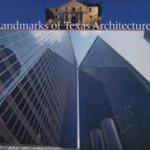 tx_arch_bookcover_sm