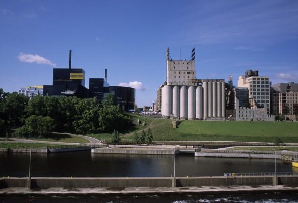 2009-3814