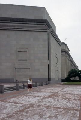 2009-3842