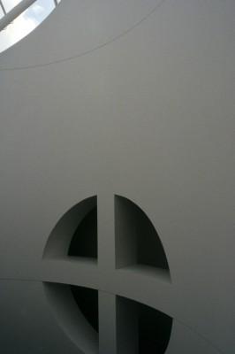 2009-5071