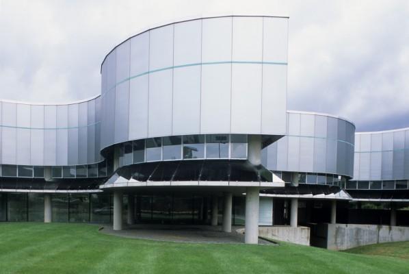 2009-5282
