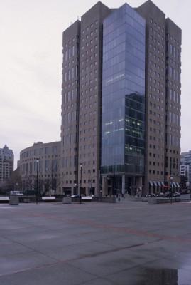 2009-5347