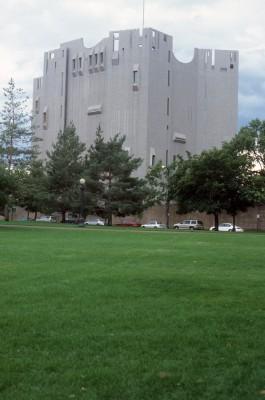 2009-5617