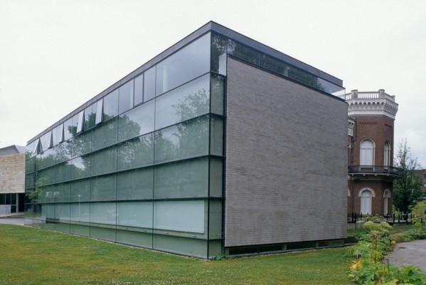 2009-5711