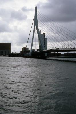 2009-5720