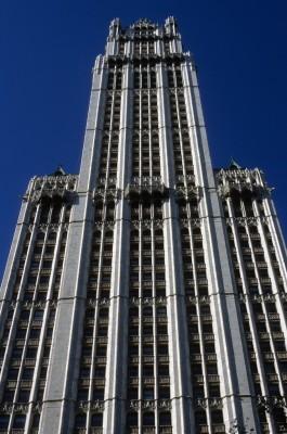 2009-5772