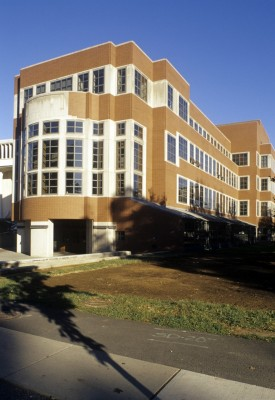 2007-1990