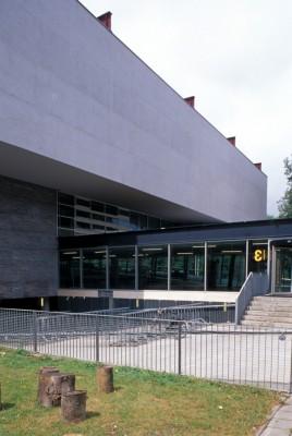 2007-2548