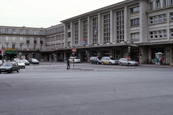 2009-0134