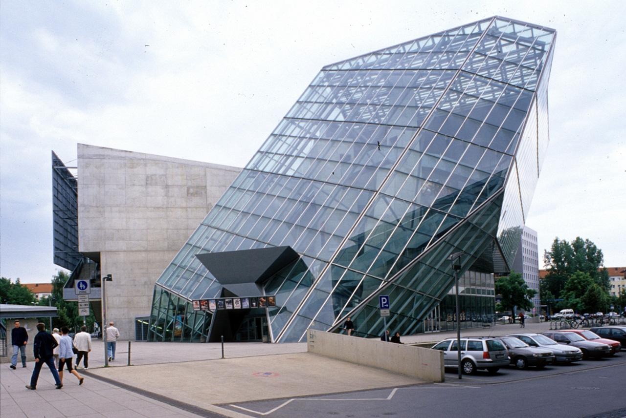 Ufa Palast Düsseldorf Programm