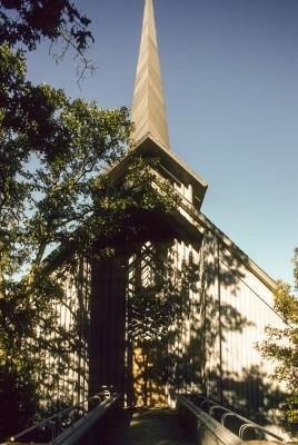 2009-6254