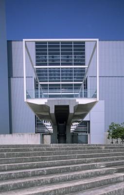 2010-2724