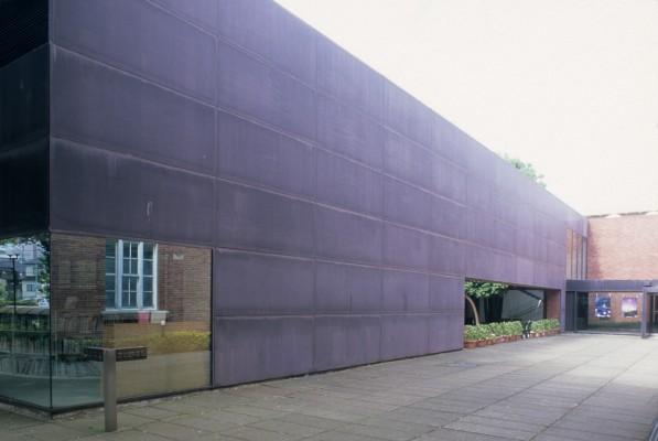 2010-2820