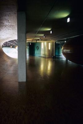 2011-2141