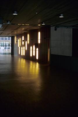 2011-2144