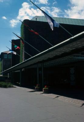 2010-29197